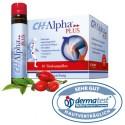 CH-Alpha® PLUS - плюсът за ставите